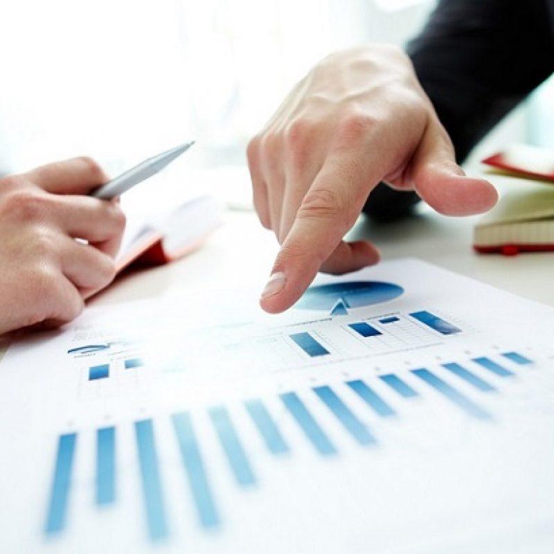 consultoria-financeira-empresarial.jpg